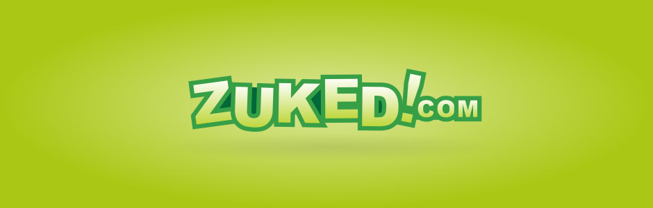zuked_header