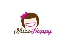 misshappy