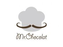 mrchocolat