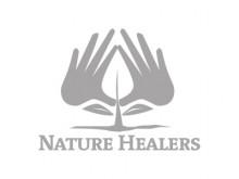 naturehealers