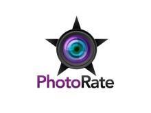 photorate