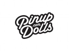 pinpdolls