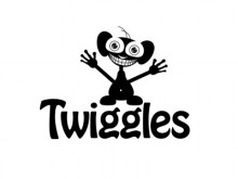 twiggles