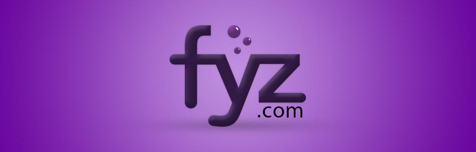 fyz_header