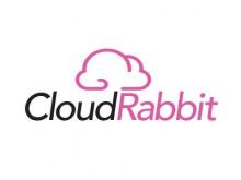 cloud_rabbit_icon