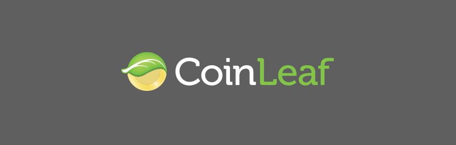CoinLeaf_header
