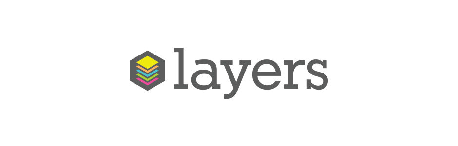 Layers_header